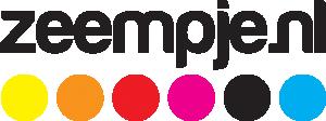 Zeempje.nl - Hockey grips in verschillende kleuren