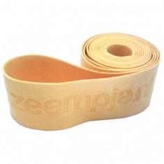 Zeempje Original Grip